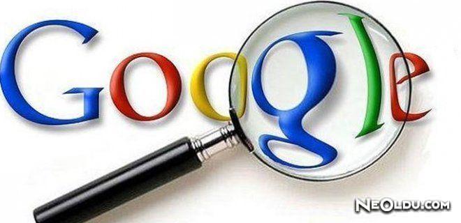 Google Aramalarını Kolaylaştıracak İpuçları