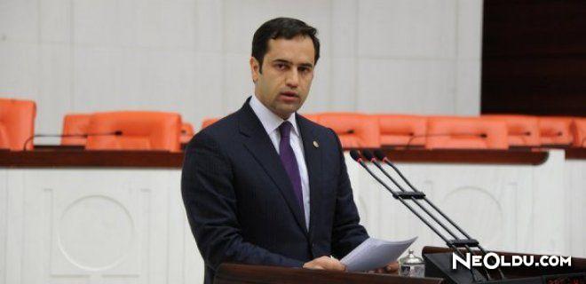 Ahmet Berat Çonkar Kimdir