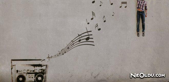 Çok Bilinmeyen Güzel Türkçe Şarkılar