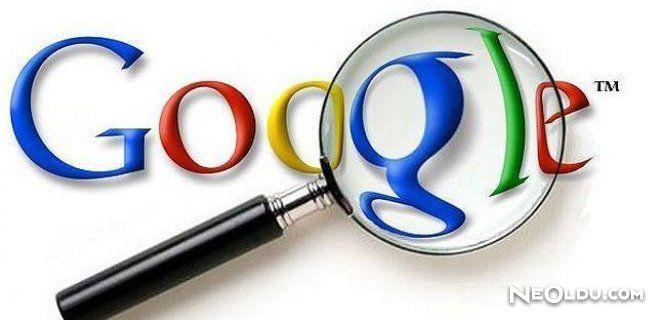 Google'dan Güvenlik Açığı Programı