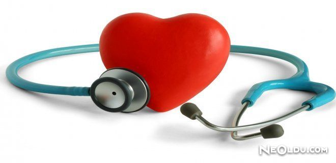 kalp sağlığı ile ilgili görsel sonucu