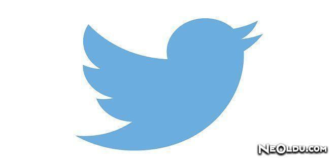 Twitter Güncellendi