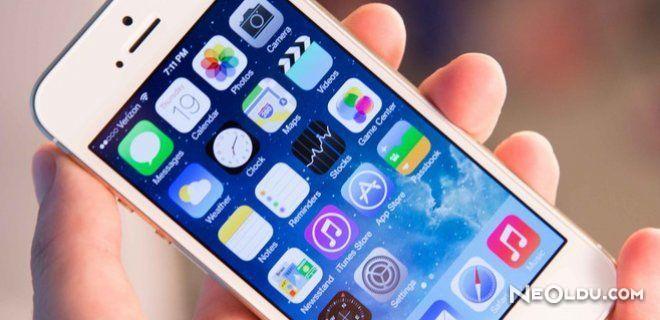 Apple'ın Yeni Simgesi: Iconical