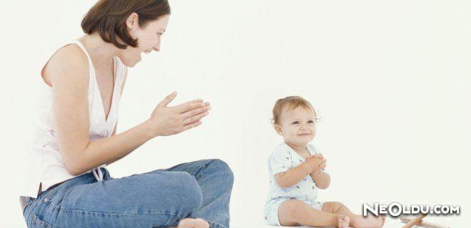 Çocuk Bakıcısı Seçerken Nelere Dikkat Edilmelidir?