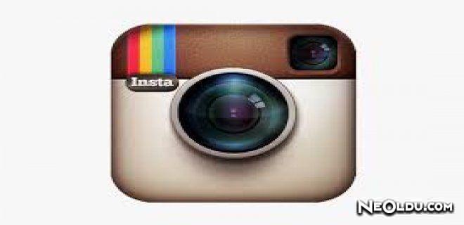 Instagram Hesabını Kalıcı Olarak Nasıl Silinir?