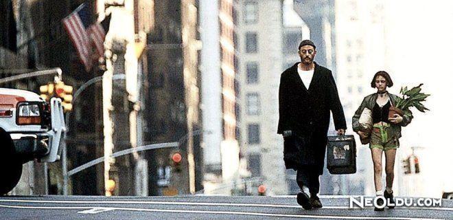 90'ların En Çok Sevilen Filmleri