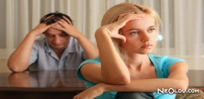 Kıskançlığı Hayatınızdan Nasıl Çıkarabilirsiniz?