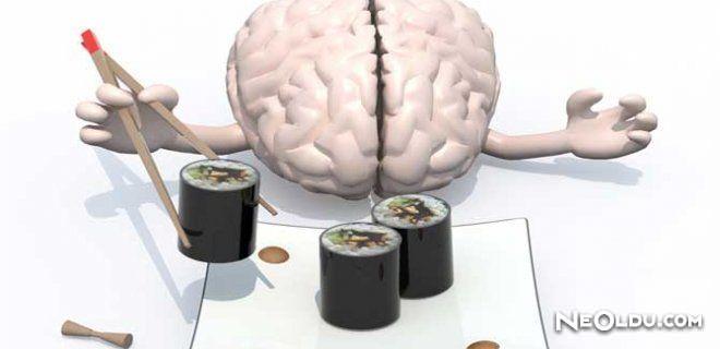 Hafızamızı Nasıl Geliştirebiliriz?