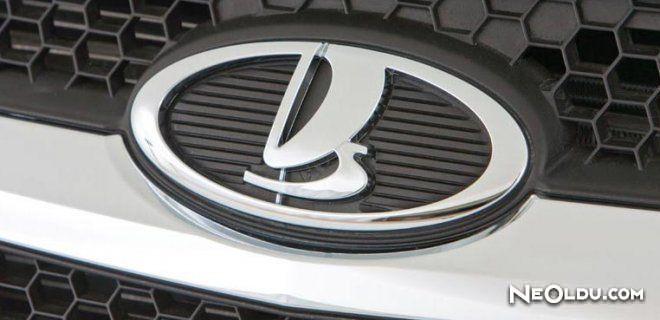 Lada Türkiye Piyasasına Geri Dönüyor