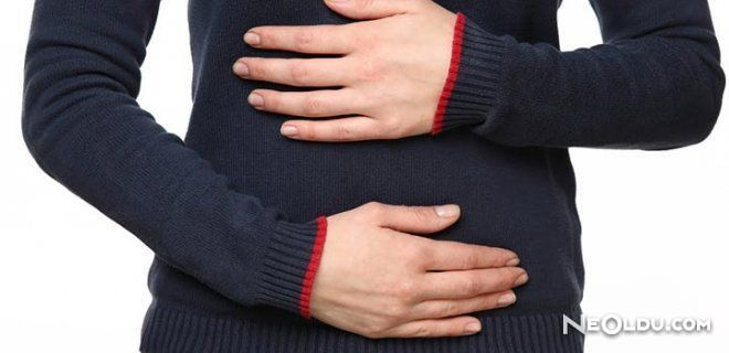 Huzursuz Bağırsak Sendromu Hakkında