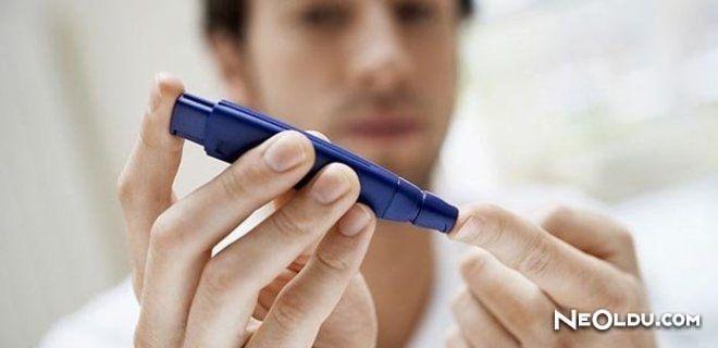 Diyabetli Hastalar Yazın Nelere Dikkat Etmelidir?
