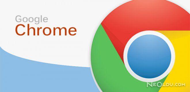 Zararlı Chrome Uzantılarına Son