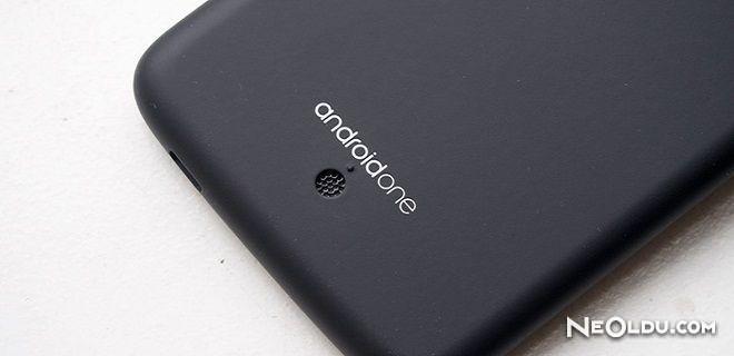 30 Dolarlık Akıllı Telefonlar Geliyor