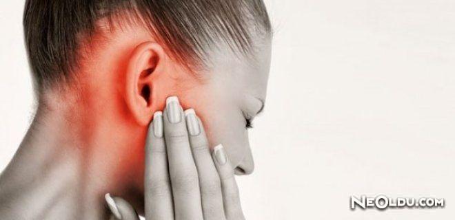 Kabakulak Belirtileri ve Tedavisi
