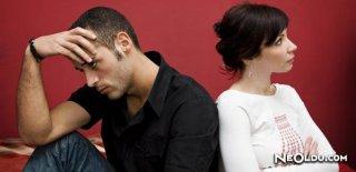 Erkeklerin Aşk Hayatında Yaptıkları 10 Hata