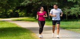 Sağlıklı Koşu İçin Önemli Tüyolar