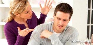 Eşinizin Annesi Olmayı Bırakın!