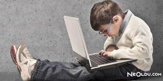 İnternet Bağımlılığından Kurtulmanın Yolları