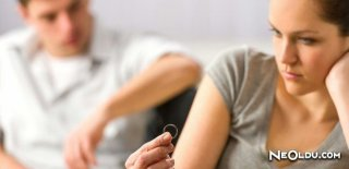 Sorunsuz Boşanmanın Yolları