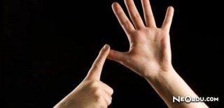 Görsel Bir Dil: İşaret Dili