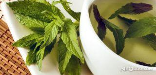 Serinlemenizi Sağlayacak Şifalı Bitki Çayları