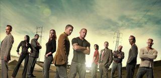 'Prison Break' Geri Mi Dönüyor?