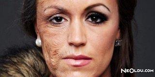 Yaşlı Görünmenize Neden Olan Makyaj Hataları