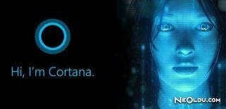 Android'de Sesli Asistanınız Cortana Olsun
