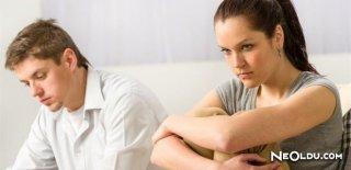 Sevgilinizle Sorunlarınızı 5 Adımda Çözün