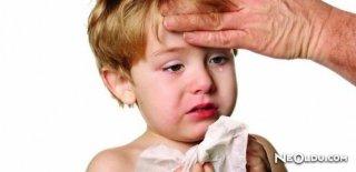 Boğmaca Hastalığı Belirtileri Ve Tedavisi