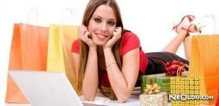Elektronik Ticaret Nedir?