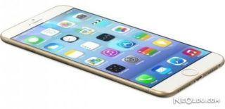 iPhone 7'nin Tanıtım Tarihi Belli Oldu!