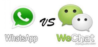 'Whatsapp'ı Zor Günler Bekliyor!