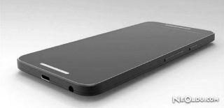 LG Nexus'tan İlk Görüntüler