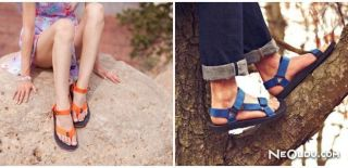 Teva Original Universal Sandalet