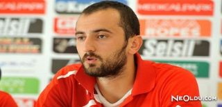 Murat Duruer Kimdir