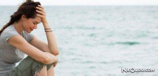 Yaz Depresyonu Nasıl Geçer?