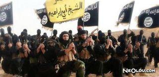IŞİD'in Yeni Propaganda Oyunu Çizgi Filmler