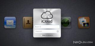 Apple'da Silinen Veriler Geri Getirilebilecek