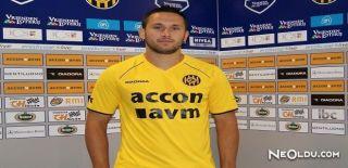 Jagos Vukovic Kimdir