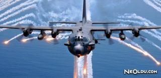 Dünyada En Çok Savaş Araçları Alan 10 Ülke