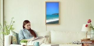 Akıllı Pencere Geliştirildi