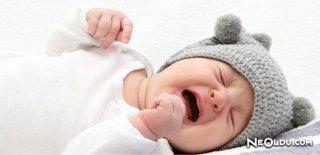 Bebek Koliği Nedir?