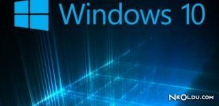 Microsoft Windows 10 İle Korsana Savaş Açtı