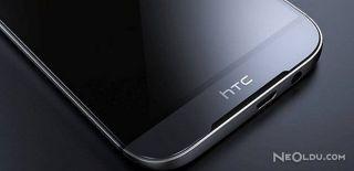 HTC'nin Yeni Telefonu Sürpriz Bir İsimle Geliyor