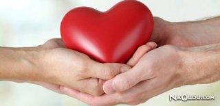 Organ Bağışı Nedir?
