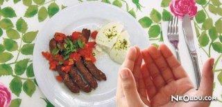 Yemek Duası Nedir ve Ne Zaman Okunur?