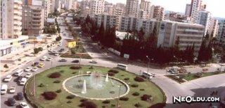 Adana'da Gezilip Görülmesi Gereken Yerler