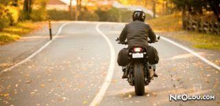 Motosikletin Kışlık Bakımı Nasıl Yapılır?