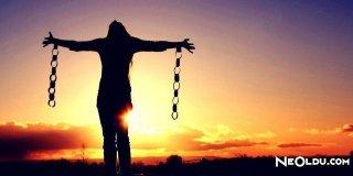 Temel Özgürlüklerimiz Nelerdir?